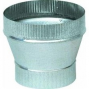 Imperial Mfg Group, Gv0769-A, 5x 22.7l Increaser