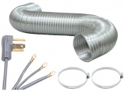 Petra PET90-1024 3-Wire Dryer Cords