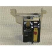 Frigidaire 5303281135 - P-1 Sensor Dryer Flame Switch