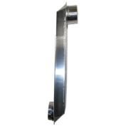 Builders Best Inc 18in. To 29in. Adjustable Dryer Periscope 110173