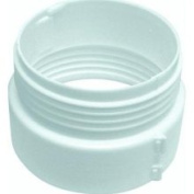 Lambro Ind. 236 Duct Connector_Speedy Delivery_866-275-7383