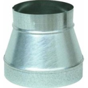 Imperial GV0782-A 6x4 Reducer/Increaser