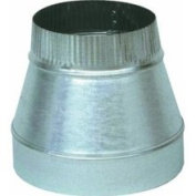 Imperial Mfg Group, Gv0821, 8x 22.7l Reducer