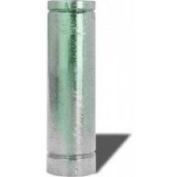 Selkirk 104024 4x2 Gas Chimney Pipe