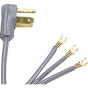 Axis 90-1074 3-Wire Range Cord