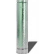 Selkirk 103036 3x3 Gas Chimney Pipe