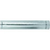 Selkirk 106018 Round Gas Vent Pipe_Speedy Delivery_866-275-7383