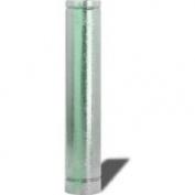 SELKIRK INC 106060 5FTX6IN GAS VENT PIPE