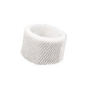HLF62 Halls Humidifier Wick filters