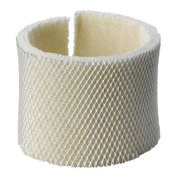 Essick Air MAF2 Replacement Filter_Speedy Delivery_866-275-7383