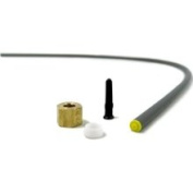 Aprilaire #4335 Feed Tube with Compressor Sleeve