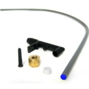 Aprilaire #4079 Feed Tube and Nozzle
