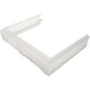 Aprilaire 4182 350/360 Series Humidifier Water Distribution Tray