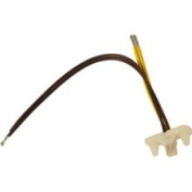 Aprilaire #4240 Male Wiring Harness for Powered Humidifiers