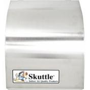 Skuttle Model 45-SH1 Cover Assembly UFSL104