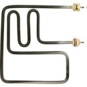 Skuttle Model 60-2 240 Volt Heater