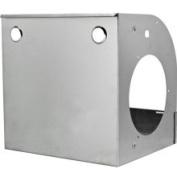 Skuttle Cabinet Assembly for Model 90-SH1
