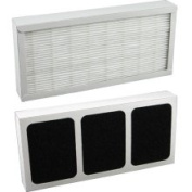 HAPF-30 Holmes HEPA Aftermarket Replacement filter RLH30