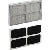 HAPF-22 Holmes HEPA Aftermarket Replacement filter RLH22