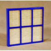 HAPF35 Holmes HEPA Air Cleaner Replacement filter RLH35
