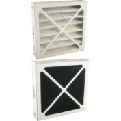 14537 Sears/Kenmore Electrete Air Cleaner Dual filter Cartridge