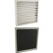 83312 Sears/Kenmore Air Cleaner Dual filter Cartridge