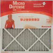 Honeywell CF108A2020/A 2.5cm MERV 8 Standard Air Cleaning filter - 20