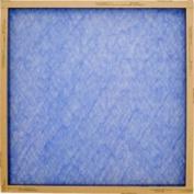 Flanders 10055.01824 8x24x1 FBG Furn filter