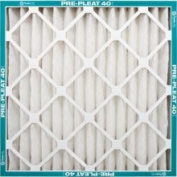 Precisionaire Standard Pleated filter (80055.021824) 12 Each
