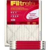 24 x 30 x 1 Filtrete Micro Allergen Reduction filter - #9813