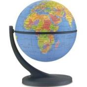 Replogle Globes Re-40800 Blue Ocean Wonder Globe