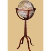 Replogle 37816 Globes Conti Coronelli Globe 30.5cm Diameter