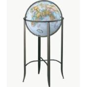 Replogle Globes Trafalgar Globe 40.6cm Blue from Replogle