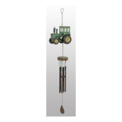 Red Carpet Studios - 13355 - Grandma Relics Chime - Tractor
