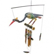 Cohasset Abby 43.2cm Wind Chime