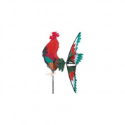 Premier Kites Designs Pd25011 Morning Rooster Spinner