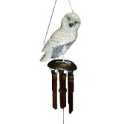 Cohasset CH175SO Snowy Owl