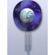 Sunblossom Blue Moon Chime