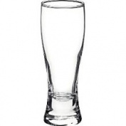 Bormioli Rocco Excelsior 5 1 120ml Shot Glass, Set of 6