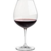 Riedel Vinum Burgundy/Pinot Noir (Set of 2) 6416-07