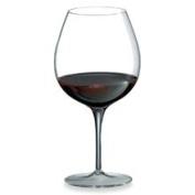 Ravenscroft Crystal IN-25 Burgundy-Pinot Noir- Set of 4