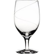 Kosta Boda Line Iced Beverage Glass