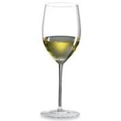 Ravenscroft Crystal Chardonnay / Mature Red, Set of 4