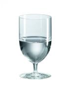 Ravenscroft Crystal Mineral Water Short Stem Glass, Set of 4