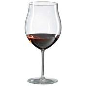 Classics 1120ml Burgundy Grand Cru Wine Glass