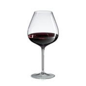 Ravenscroft Crystal W5609 Amplifier Barolo-Pinot Noir- Set of 4