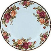 Royal Albert Old Country Roses China - Bread and Butter Plate