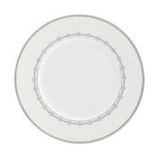 Mikasa Floral Strand Salad Plate