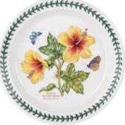 Portmeirion Dinnerware, Exotic Botanic Garden Salad Plate