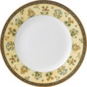 Wedgwood India China - Salad Plate
